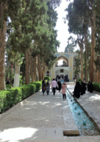 iran-news
